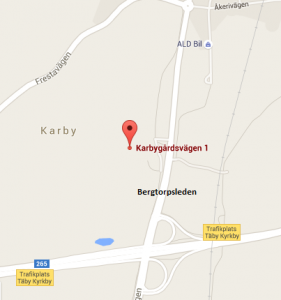 karta karby gård4